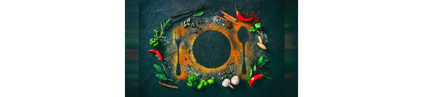 Voyager le temps d'un repas. Le margouillat Vert traiteur, évènementiel, catering, chef à domicile